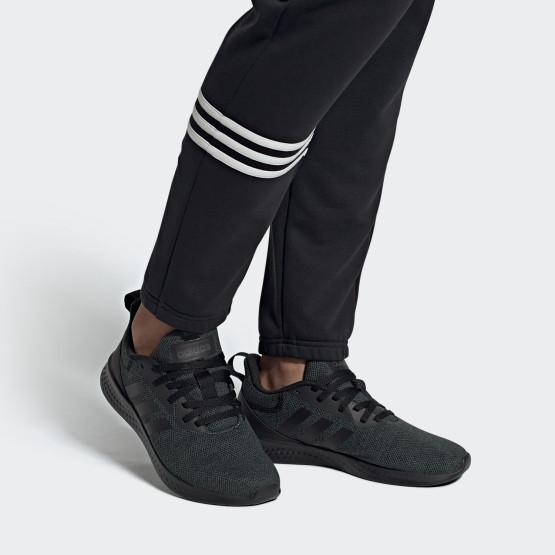 adidas Performance Puremotion Men's Shoes