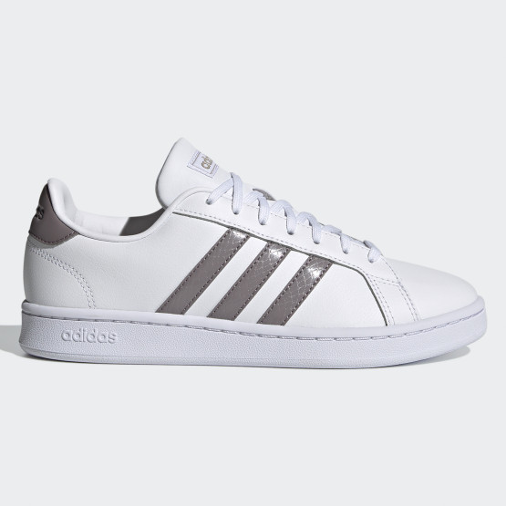 adidas Performance Grand Court Women's Shoes