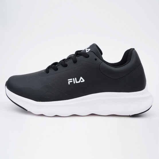 Fila Memory Cortina Women's Shoes
