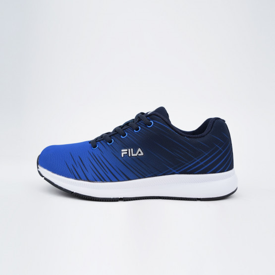 Fila Memory Orion Lace Kid's Shoes