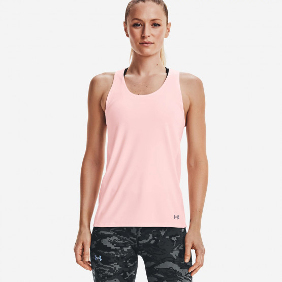 Under Armour Fly By Women's Tank Top