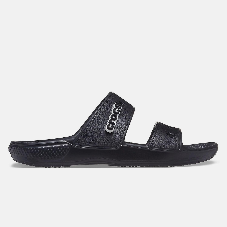 Crocs Classic Unisex Σανδάλια (9000073140_1469)