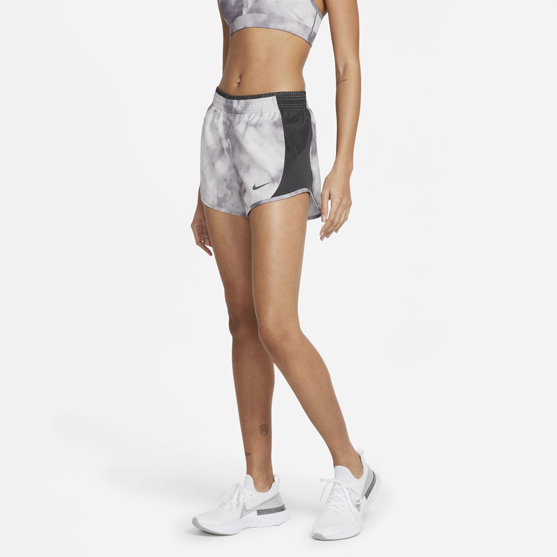 Nike 10K Icon Clash Γυναικείο Σορτς Για Τρέξιμο (9000076813_52366)