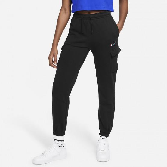 Nike Sportswear Cargo Women's Track Pants