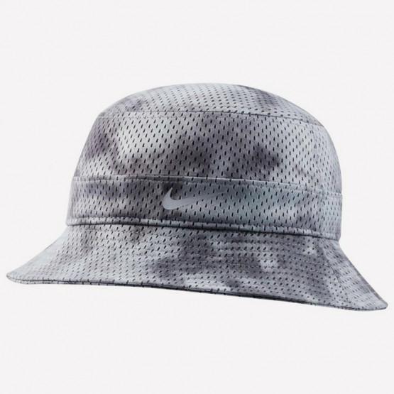 Nike W Nsw Cap Ssnl Bucket