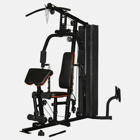 Amila Πολυόργανο Γυμναστικής HG1187
