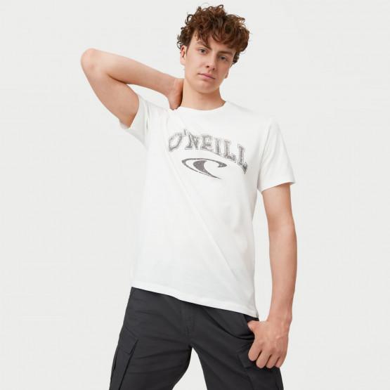 O'Neill State  Men's T-Shirt