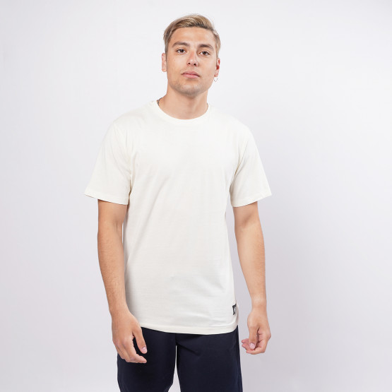 Brotherhood Essential Men's T-shirt