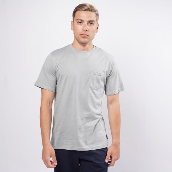 Brotherhood Essential T-shirt Pocket