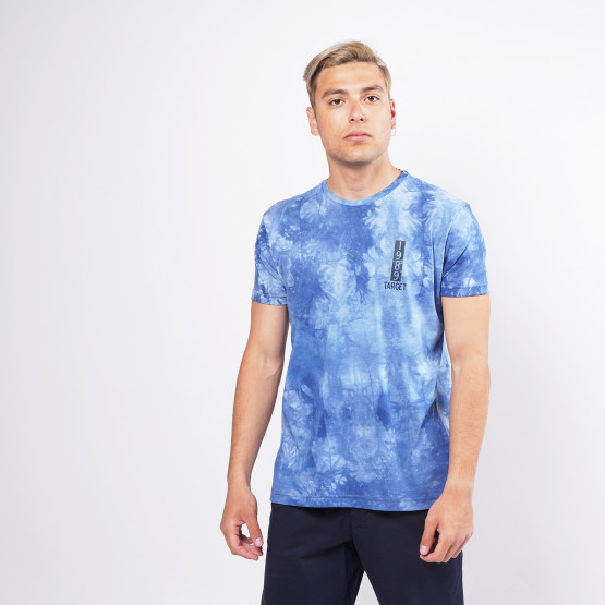 Target Men's T-Shirt