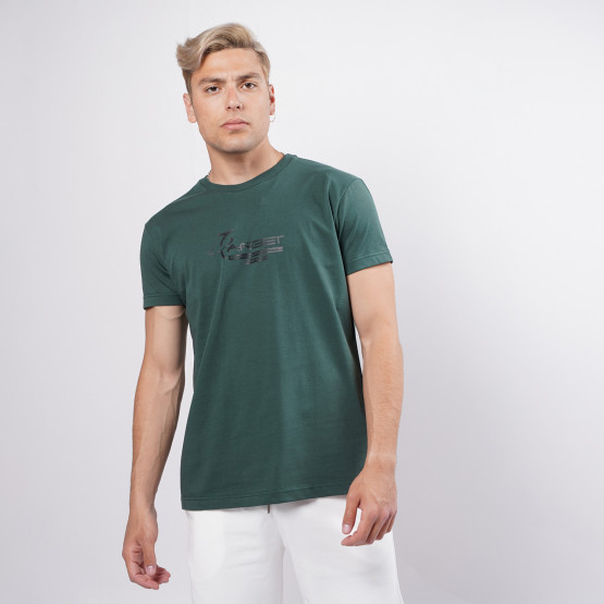 Target Ανδρική Μπλούζα