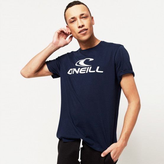 O'Neill Ανδρικό T-Shirt