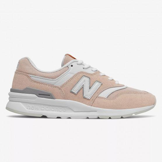 New Balance 997Η Women's Shoes