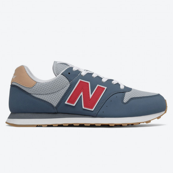 New Balance 500 Men's Shoes