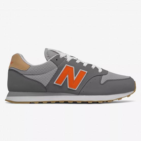 New Balance 500 Men's Shoes