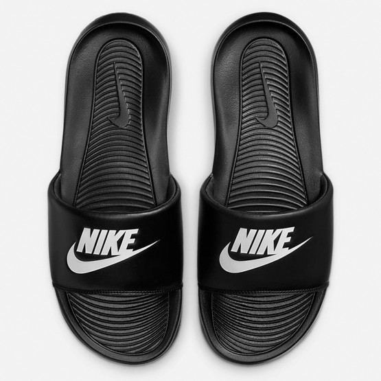 Nike Victori One Men's Slides