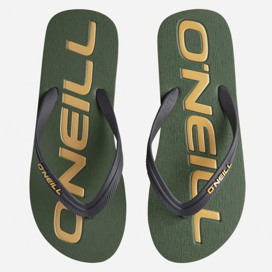 O'Neill Profile Logo Men's Sandals