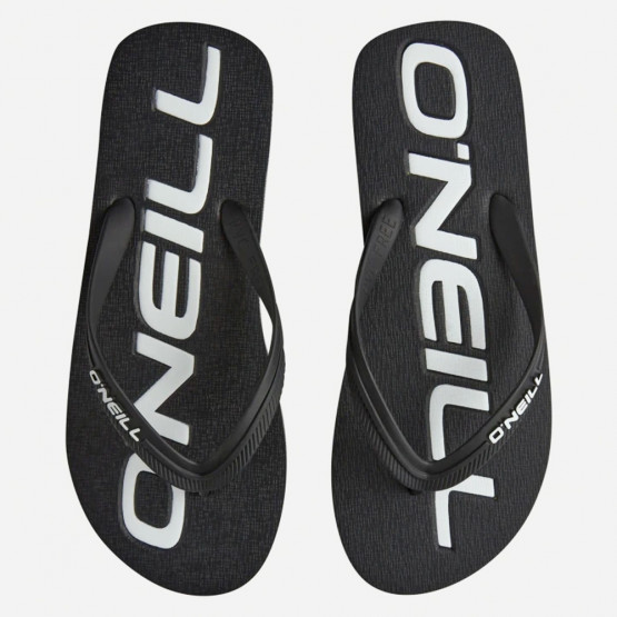 O'Neill Profile Logo Men's Sandals
