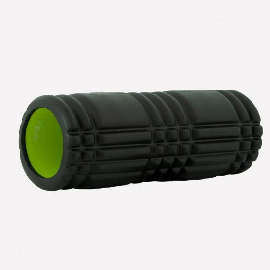 Amila Foam Κύλινδρος Ισορροπίας14x33cm