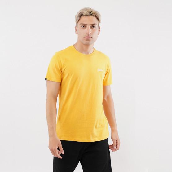 Superdry Vintage Men's T-Shirt