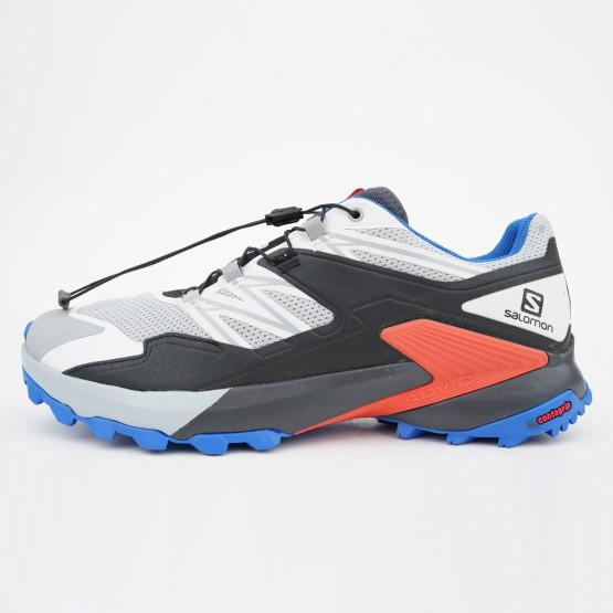 Salomon Trail Running Wing Sky Ανδρικά Παπούτσια
