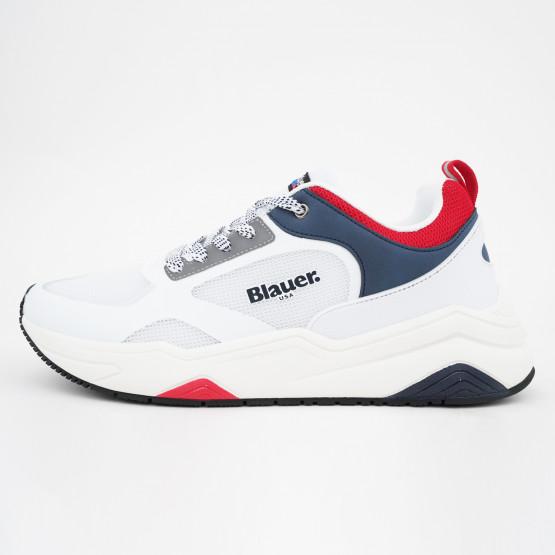 Blauer. Tok Ανδρικά Παπούτσια