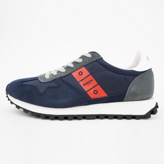 Blauer Dawson Ανδρικά Παπούτσια