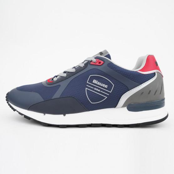 Blauer. Tyler Ανδρικά Παπούτσια