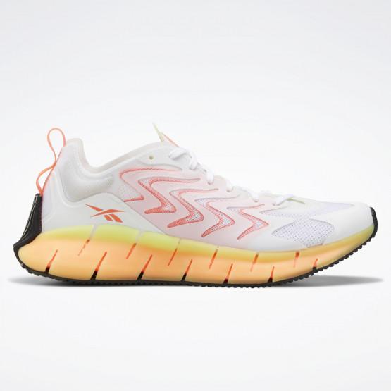 Reebok Sport Zig Kinetica 21 Women's Running Shoes