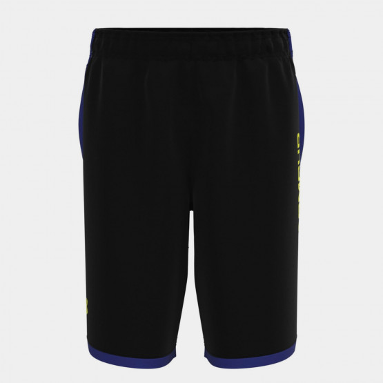 Under Armour  Stunt 3.0 Printed Kids' Shorts