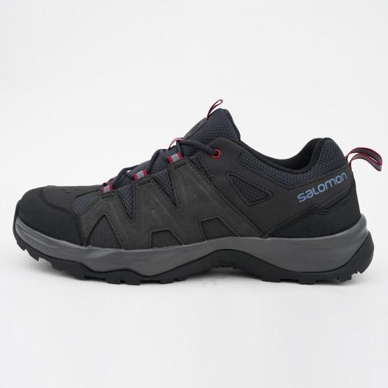 Salomon Smu Hiking & Multifunc. Shoes Millstream 2
