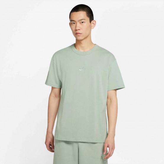 Nike Sportswear Premium Essential Ανδρικό T-Shirt