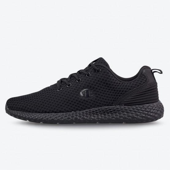 Champion Low Cut Shoe Sprint Ανδρικά Παπούτσια