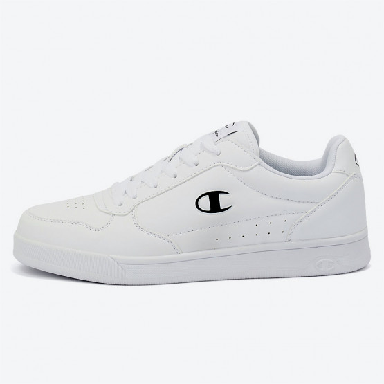 Champion Low Cut Shoe New Court 2.0 Men's Shoes