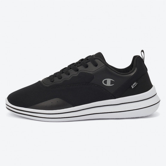 Champion Low Cut Shoe Nyame -Lace Ανδρικά Παπούτσια