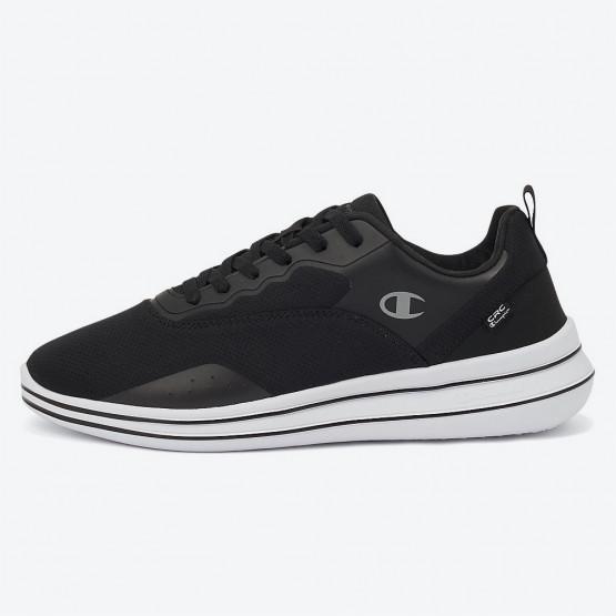 Champion Low Cut Shoe Nyame -Lace Men's Shoes