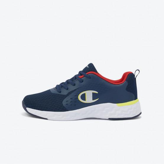 Champion Low Cut Kid's Shoes
