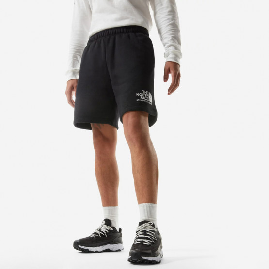THE NORTH FACE Coordinate Men's Shorts