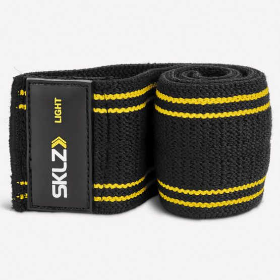 SKLZ Pro Knit Mini Band Light
