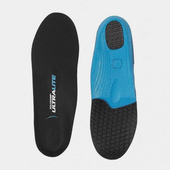 SOFSOLE Ultralite Πάτοι Παπουτσιών 42-44