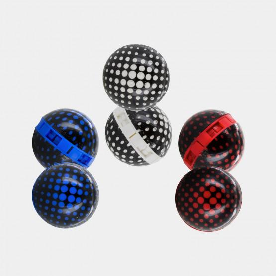 SOFSOLE Sneaker Balls Matrix