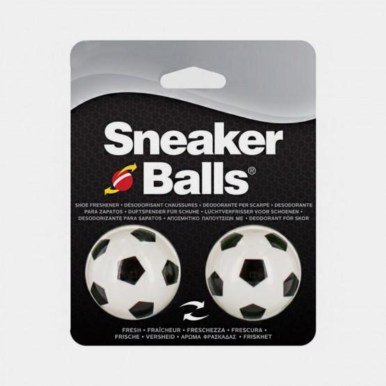 SOFSOLE Football Αποσμητικές Μπάλες