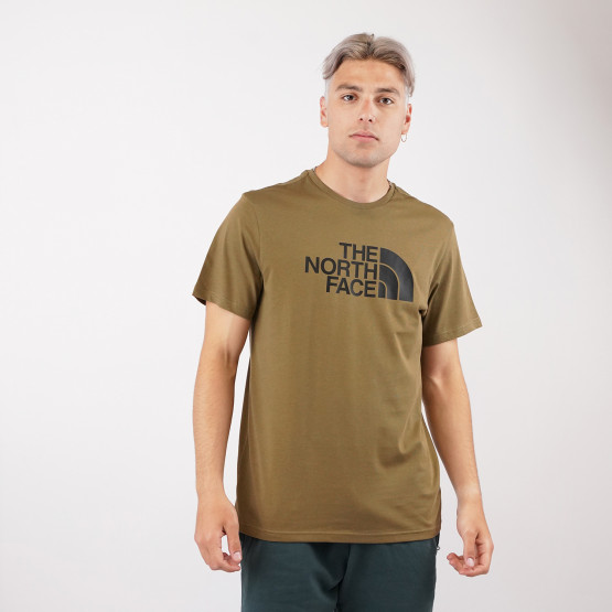 The North Face Easy Men'sT-Shirt