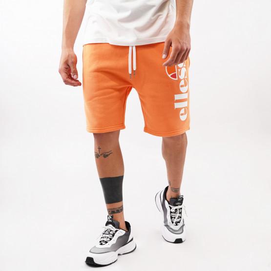 Ellesse Bossini Men's Shorts