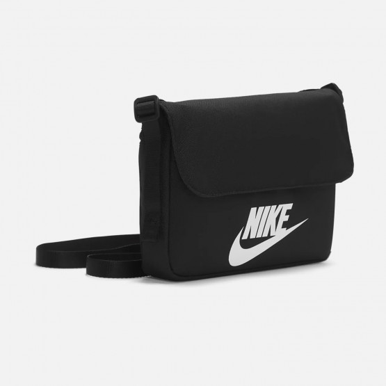 Nike Sportswear Women's Mini Crossbody Bag