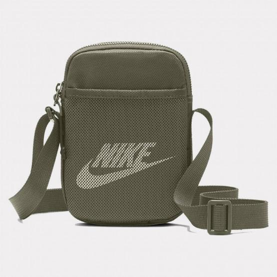 Nike Nk Heritage Crossbody Bag