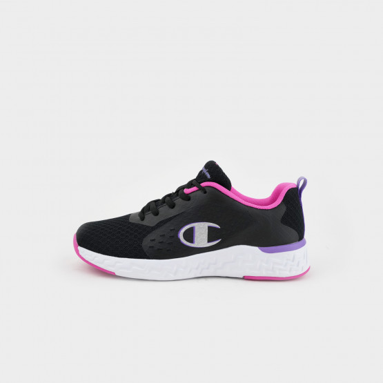Champion Low Cut Shoe Παιδικά Παπούτσια