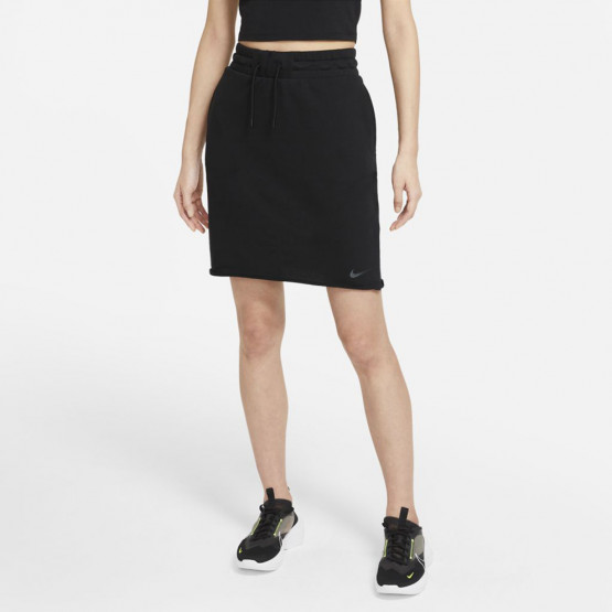 Nike Sportswear Icon Clash Γυναικεία Φούστα
