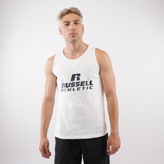 Russell R-Singlet