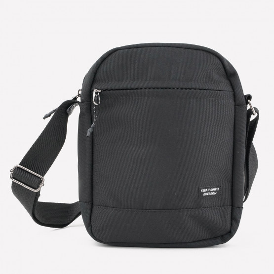 Emerson Shoulder Bag